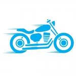 Motocikli skuteri