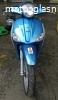 Libety 50cc 2t